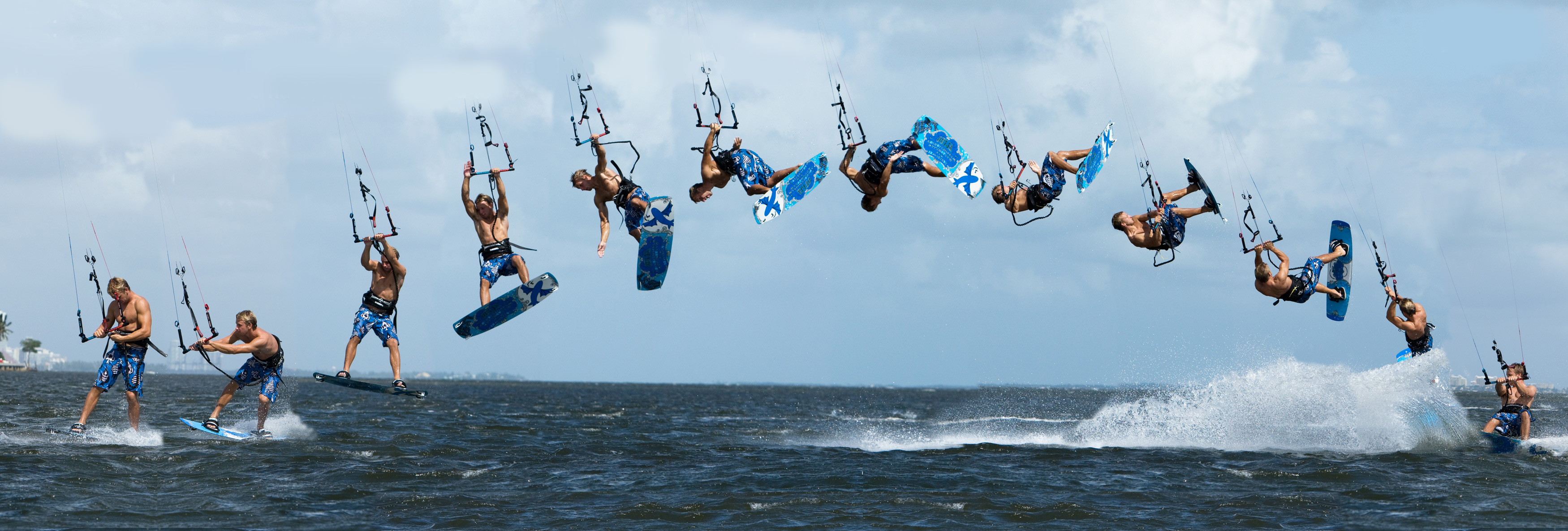 Kite Surfing Trick A Resource For Tricks And Tips Diagrams Youtube Click To View Full Image Of The Kgb