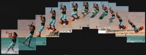 unhooked_jump2