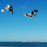 kitesurfing-trick-with-mike-the-knife